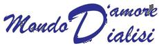 MondoDialisi